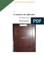 Le Mystere Du Coffre-Fort-2
