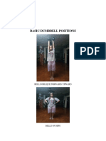FRIAS,JANNAMARIE,B-PracticalTest01.docx