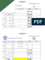 Sumários Planificados 2ºSem_2017