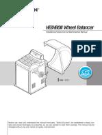 HW113(eng)