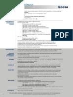combustibles_liquidos.pdf