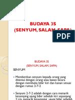 BUDAYA 3S.pptx