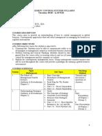 Syllabus Management Control Systems.doc