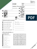 292050454-281181784-Tiger-Time-3-U1-Extension-1.pdf