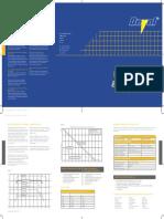 Valve Seat Design.pdf