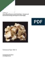 pp1802d.pdf