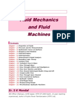 Fluid Mechanics&Machines Q&A Www.mechengg.net