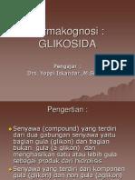 275664736-GLIKOSIDA-ppt.ppt