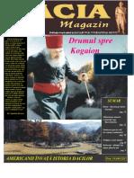 Dacia Magazin Colectie (Toata)