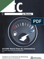 FCC en Revista Ed 50