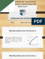 PROBLEMAS DE CENTROIDES.pptx