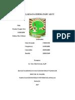 Referat Tatalaksana ALO (1).doc