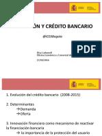 9.Regulacion_bancaria
