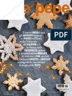 Sale e Pepe Dicembre 2018
