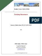 g202content.pdf