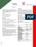Nitoflor-FC150.pdf