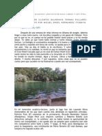 Opiniones de clientes Balneario Termas Pallarés Agua Libros y GPS por Miguel Ángel Hernandez