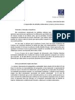 Carta para Centros.pdf