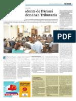 El Diario 18/12/18