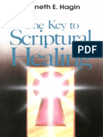 By Kenneth E. Hagin - Ekklesia ( PDFDrive.com )-1