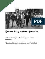 Antropología de las bandas juveniles .pdf