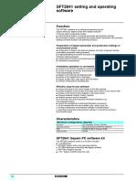 sft2841 manual.pdf