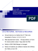 1974_Regulations.ppt