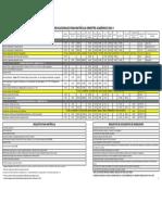 tasas-educacionales2018-1.pdf(1)