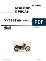 XV535'00 (5HY3) BRASIL.PDF