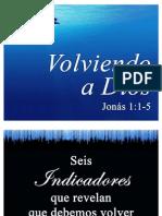 Jonás 1