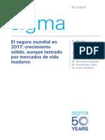 sigma3_2018_es
