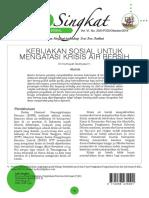 Info Singkat-VI-20-II-P3DI-Oktober-2014-19.pdf