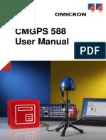 CMGPS_588