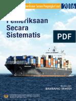 MODUL PEMERIKSAAN-KAPAL-SECARA-SISTEMATIS.pdf