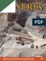 493 REVISTA -voladura souther.pdf