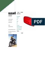ACCOSSATO - PRIETTORI FANALI & IND. ORIGINAL - BUELL.pdf