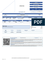 OST030115SL0-F34141-104C20BF-1519-4E55-948A-9439B8A64DD5.pdf