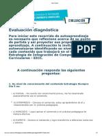 Dialnet-LaZonaDeDesarrolloProximoComoTareaDeConstruccion-48356