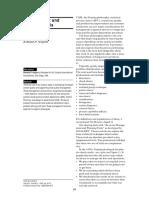Anjard95-ManagementAndPlanningTools