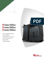 2505AC-3005AC-3505AC Brochure.pdf
