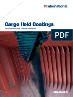 Brochure-CargoHoldCoatings.pdf