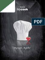 Recetario_Mycook_2013.pdf