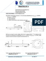 PRACTICA N4 RESUELTA.pdf