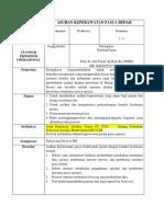 DOC-20181210-WA0016.docx