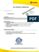 BT_Barras-Roscadas-Porcas-e-Arruelas_03.05.2018.pdf