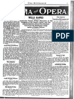 Billboard 1916 - 2878