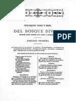coloquio_16