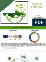 Sustainability.pptx
