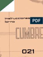 MANUAL TORNO CUMBRE 021.pdf