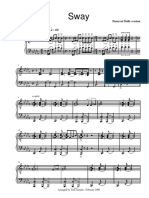 sway_-_piano.pdf